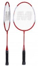 Badmintonová raketa Merco - Junior