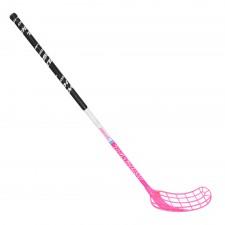 Florbalová hůl Tempish Phase F32 pink