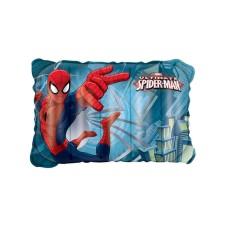 Nafukovací polštářek Spiderman Bestway 98013