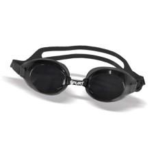 Plavecké brýle 625 AF 01 SPURT černé