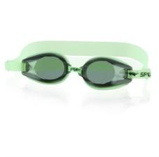 Plavecké brýle 1200 AF 25 SPURT zelené