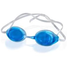 Plavecké brýle SPURT TP 2 AF čirá-modrá