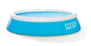 Bazén Intex Easy 183x51cm
