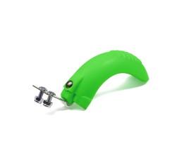 Brzda Mini Micro komplet zelená