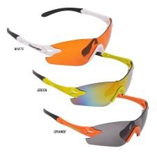 Brýle Tempish