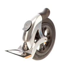 Vidlice pro zadní kolečko FLEX AIR 2015