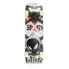 Skateboard CR 3108 SA Blind  NILS EXTREME
