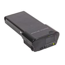Baterie Apache Power N4 nosičová Li-Ion 36V