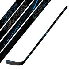 Hokejová hůl G5S 152cm