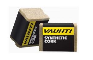 Syntetický korek Vauhti