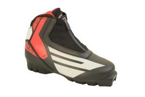 Běžecká obuv Skol SPs 506
