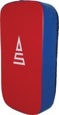 Box blok Sulov DX 1ks modro-červený