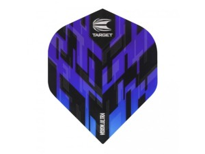 Letky Vision Ultra No2 Sierra - Blue