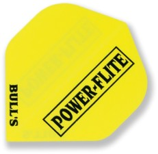 Letky Bull's Power Flite 50708