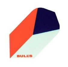 Letky Bull's Powerflite 50779