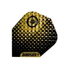 Letky Harrows Dimplex 4001