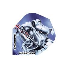 Harrows Letky Marathon 1546