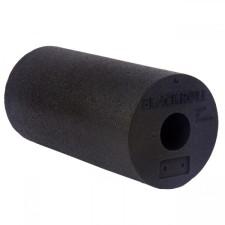 Masážní válec BLACKROLL® STANDARD BLACK