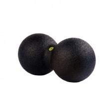 Masážní koule BLACKROLL® DUOBALL 8 CM