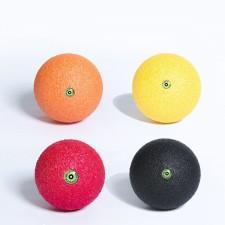 Masážní koule BLACKROLL® BALL 8 CM