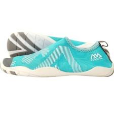 Dětské boty do vody Aqua Marina Ripples-B