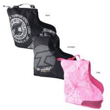 Taška na brusle Skate Bag new