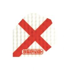 Letky Harrows Dimplex 4195