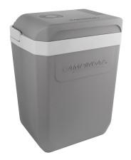 Chladící box Campingaz Powerbox Plus 28 l