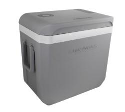 Chladící box Campingaz Powerbox Plus 36 l