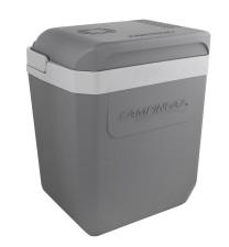 Chladící box Campingaz Powerbox Plus 24 l
