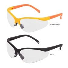 Brýle Tempish Pro Shield LX