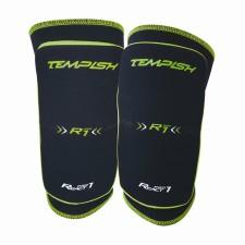 Chránič na kolena React Pro R1