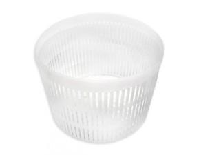 Filtrační síťka Aquacrystal do kartušových filtrací