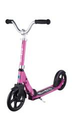 Koloběžka Cruiser Micro Pink