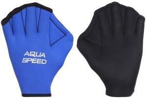 Plavecké rukavice Paddle Neo