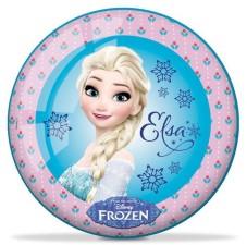 Míč dětský Mondo Frozen 23cm