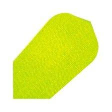 Letky Harrows Longlife žluté 8011