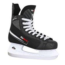 Hokejové brusle Fun Activ 5 STARS
