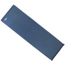 Samonafukovací karimatka YATE CAMPING 7,5cm
