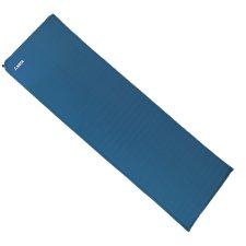 Samonafukovací karimatka YATE Trekker Long 3,8cm