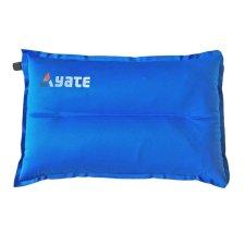 Samonafukovací polštářek tvarovaný YATE L 43x26x9cm