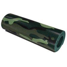 Karimatka Yate US ARMY s maskovací folií 6mm