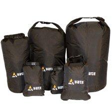 Vodotěsný vak Yate Dry bag XS (2l)