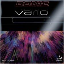 Potah Donic Vario
