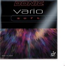 Potah Donic Vario Soft