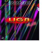 Potah Donic Liga Plus