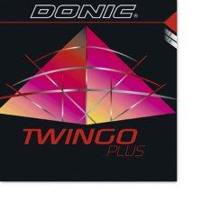 Potah Donic Twingo Plus