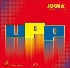 Potah Joola Upp