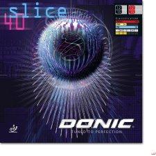 Potah Donic Slice 40