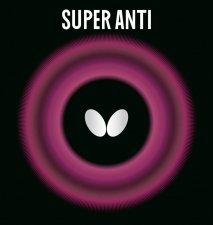 Potah Butterfly Super Anti